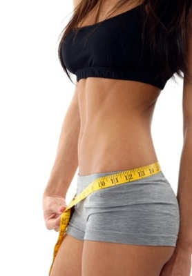 fitness-twitter-healthy-hot-pounds-fat-beach-2014