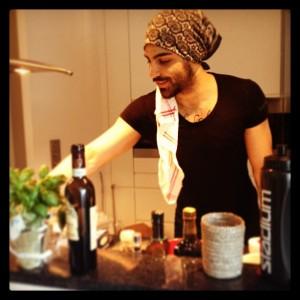 food-wine-kitchen