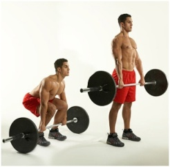 deadlifting-form-muscle-fitnes
