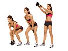 good-swing-kettlebell-jb