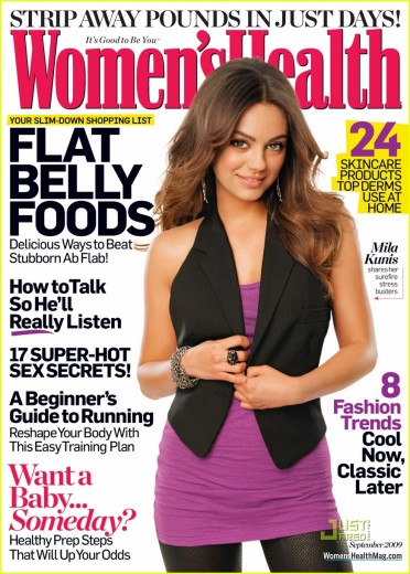 mila-kunis-womens-health-sexy-fashion-fitness