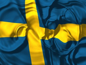 Sweden_flag