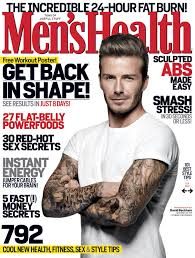 Beckham-Menshealth-ripped-shredded-model-cover-sexy-football