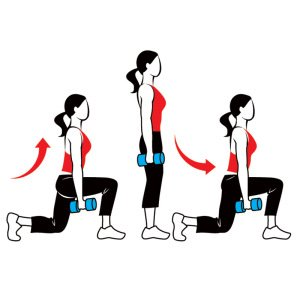 walking-lunge-tutorial