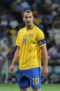 Zlatan_Ibrahimović_Euro_2012_vs_England